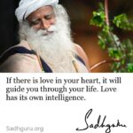 love-in-heart sadguru